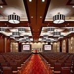 Photo de Louisville Marriott East