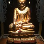 Photo of The Siam