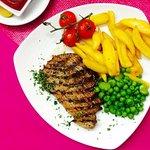 Photo of Restaurant Entre Nous