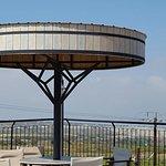 Vasilikon winery صورة فوتوغرافية