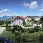 Photo of Alpe-Adria Apartments