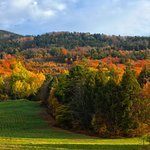 Holiday Inn Club Vacations Ascutney Mountain Resort Foto