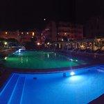 Foto di Hotel La Playa