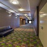 Photo of Holiday Inn Winnipeg Airport - Polo Park