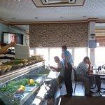 Photo of Sen Lokanta&Pide Salonu