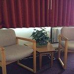 Photo of Greenway Motel