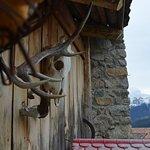 Foto de Casa Rural cal Rei