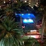 Foto de Puerto Resort by Blue Sea