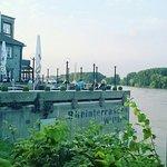 Rheinterrassen