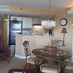 1107 living room