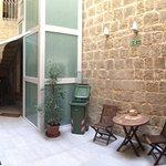 Photo of Valletta Merisi Suites