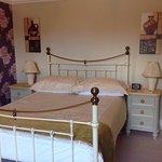 Bedroom 3 ( double )
