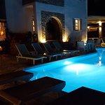 Yperia Hotel 사진