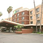 Holiday Inn Express San Diego South - Chula Vista Foto