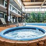 Photo of Quality Inn Arkansas City