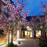 Hotel Bern