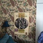 Foto de The Blue Spruce B&B
