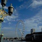 Ibis London Shepherds Bush Foto