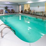 Photo de Quality Inn & Suites Mason
