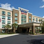 Photo de Fairfield Inn & Suites Valdosta