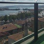 Photo de Hayriye Hanim Konagi Hotel