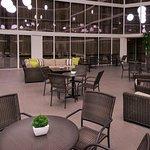 聖路易斯假日旅館 - 市區會議中心