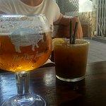 Photo de Bar Don Juan