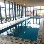 Photo of Le Square Phillips Hotel & Suites