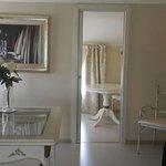 Foto de Hotel Cristoforo Colombo