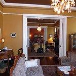 Zeigler House Inn Foto