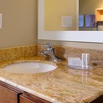 TownePlace Suites Galveston Island Foto