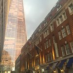 Foto de London Bridge Hotel