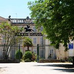 Le Parc Alexis Gruss