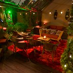 Photo of Bushido Restaurant & Lounge