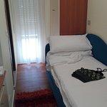 Hotel Dusseldorf Foto