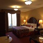 Photo de Ayres Hotel Manhattan Beach / Hawthorne