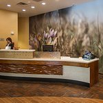 SpringHill Suites Deadwood Foto