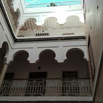 Photo of MonRiad