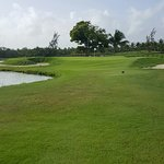 Photo of Barcelo Lakes Golf Course