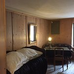 Nietzsche-Haus Foto