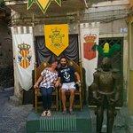 Feste Medievali