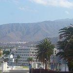 Photo de Iberostar Las Dalias