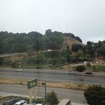 Extended Stay America - San Rafael - Francisco Blvd East Foto