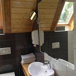 Ethno House Plitvice Foto
