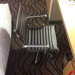 Microtel Inn & Suites by Wyndham Charlotte/University Place Foto