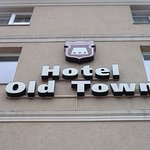 Hotel Old Town