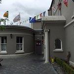 Rowan Tree Hostel Foto