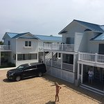Montauk Soundview Resort Hotel