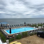 Photo of Montauk Soundview Resort Hotel