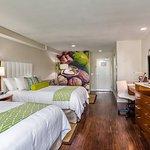 Photo of Hotel Indigo Anaheim